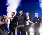 2021 World Matchplay: Ratajski w półfinale!
