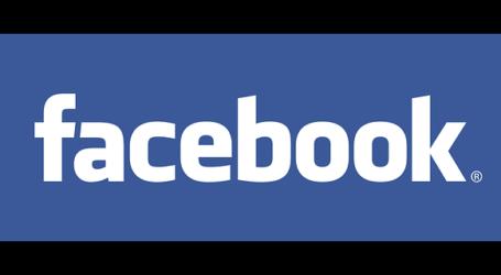 Zapraszamy na Facebooka !
