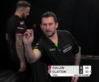 Players Championsip 1: Joe Cullen wygrywa!