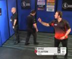 Players Championship 2: Callan Rydz zgarnia tytuł!