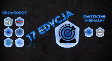 PDCL: Internetowa liga darta!